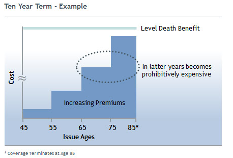 term_insurance.png