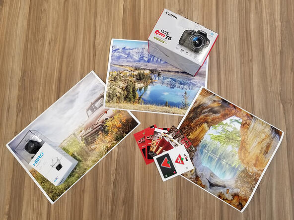 web-prints-prizes.jpg