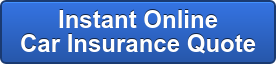 Instant Online  Car Insurance Quote