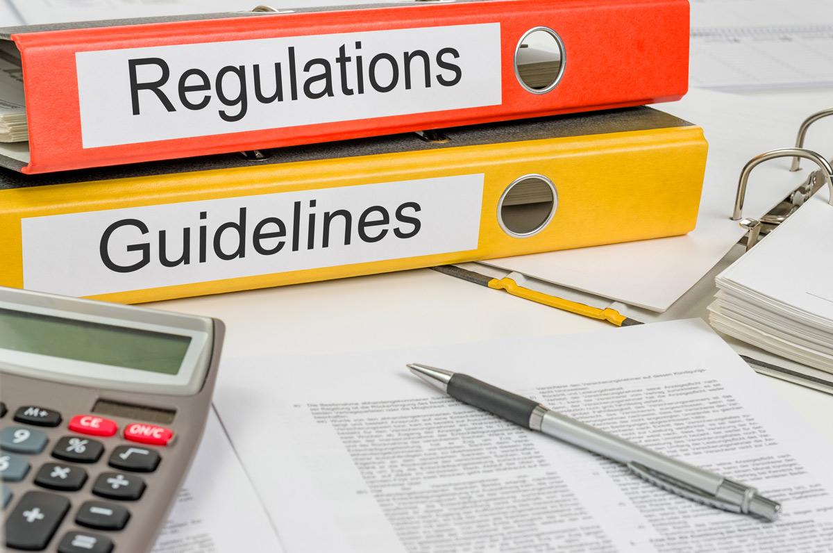 Regulations-AdobeStock_69920355---1200